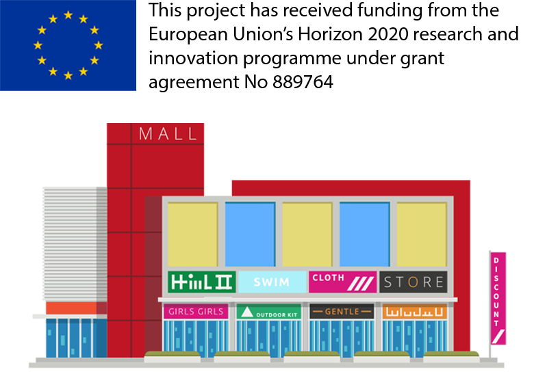 mall-browse&go